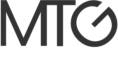 Mooroolbark Theatre Group - High quality comedy in the local community